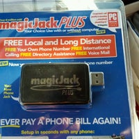 Radioshack Now Closed Lansing Mi