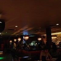 Photo prise au Alleycatz Live Jazz Bar par Irishka G. le11/9/2013