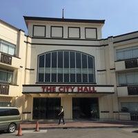 Photos at Valenzuela City Hall - Malinta - 18 tips from 781