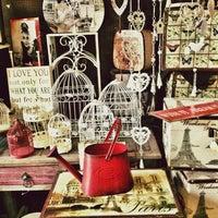 Foto diambil di South Melbourne Market oleh Dewi Amelia Tresna W. pada 2/20/2013