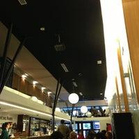 Foto scattata a Café del Norte da Maite P. il 1/3/2013