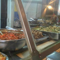 3/1/2013 tarihinde Luisziyaretçi tarafından Tacos sarita'de çekilen fotoğraf