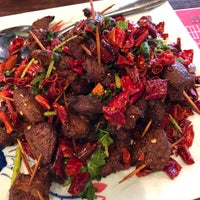 Sichuan Impression - Westwood - 2 tips from 270 visitors