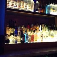 Foto tomada en Hardware Bar por Jacinto Y. el 2/15/2013