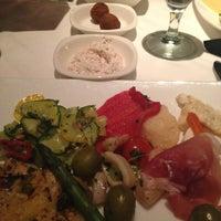 6/9/2013에 Andrea J.님이 Chima Brazilian Steakhouse에서 찍은 사진