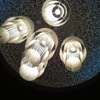Снимок сделан в Евразия пользователем Ksusha🎀 S. 11/8/2012