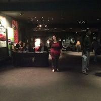Foto scattata a Palace Cinema da Steve H. il 5/14/2013