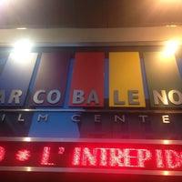 Foto diambil di Cinema Arcobaleno oleh Fabio C. pada 9/16/2013