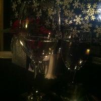 Foto tomada en Bella Casa Ristorante por Amber el 12/13/2012