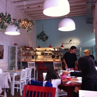 Foto diambil di La Pasionaria oleh Prichu pada 3/4/2013