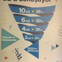 Turk Telekom Bati Ii Bursa Inegol Telekom Mudurlugu