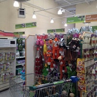 Pets At Home Baffins 2 Tips From 158 Visitors