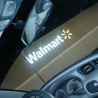 Walmart Supercenter - Le Mars, IA
