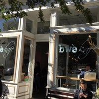 10/23/2015にR C.がbwè kafeで撮った写真