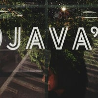 Javas at the Market - Coffee Shop in Rochester