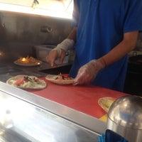 Foto tomada en Kebabs El Sordo por Manuel R. el 10/3/2013
