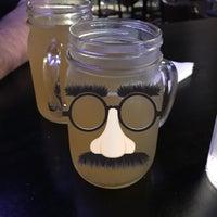 6/10/2018にSharon Z.がBlack River Tavernで撮った写真