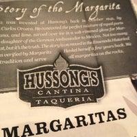 Foto tomada en Hussong's Cantina Las Vegas por Kevin O. el 3/1/2013