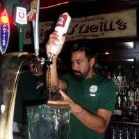 Foto scattata a Brian O'Neill's Irish Pub da Monica B. il 8/25/2011