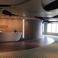Garena Online Pte  Ltd , Head Office, Singapore