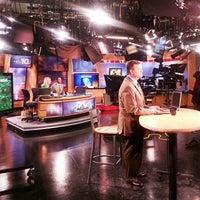 WIS-TV - Downtown Columbia - Columbia, SC