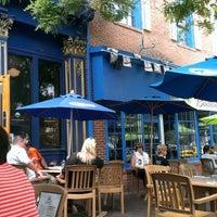 6/9/2013にMichelle S.がPratt Street Ale Houseで撮った写真