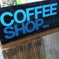 6/3/2013에 Schlomo R.님이 CoffeeShop에서 찍은 사진
