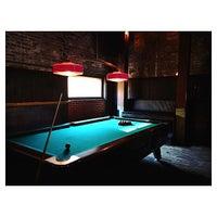 รูปภาพถ่ายที่ Black Bear Bar โดย josephine h. เมื่อ 10/12/2014