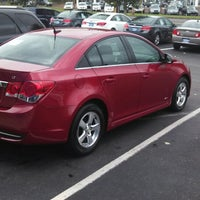 Fred Beans Chevrolet >> Fred Beans Chevrolet Auto Dealership In Doylestown