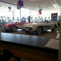 Sands Chevrolet Surprise Az >> Sands Chevrolet Surprise Auto Dealership