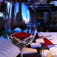 11/25/2012にKevin R.がTaste at Oxbowで撮った写真