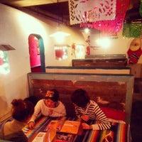 11/11/2014에 こーちゃん ™.님이 EL DOMINGO GRANDE / エル ドミンゴ グランデ에서 찍은 사진