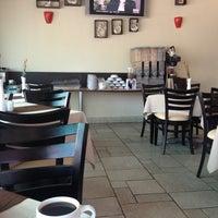 4/30/2013 tarihinde José Manuel M.ziyaretçi tarafından Flor de Aguacate Restaurante'de çekilen fotoğraf