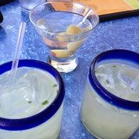 รูปภาพถ่ายที่ Iron Cactus Mexican Restaurant and Margarita Bar โดย Melanie P. เมื่อ 7/19/2013