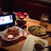 Foto tomada en Chili's Grill & Bar por Trey C. el 6/12/2014