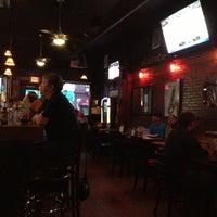 Foto scattata a Joco's Bar & Kitchen da Jared D. il 5/8/2013