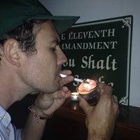 Foto scattata a Kennedy Room da David H. il 10/30/2014