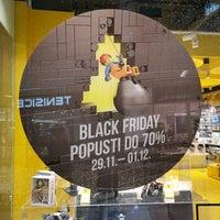 Lego Store Arena Zagreb Toy Game Store In Grad Zagreb