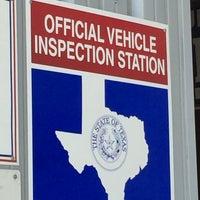 Red Mccombs Superior Hyundai >> Red Mccombs Superior Hyundai Auto Dealership In San Antonio