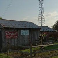 Canfield Swap Meet >> Canfield Fairgrounds 32 Tips