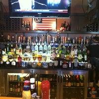 7/21/2013에 Joel W.님이 The Boynton Restaurant & Spirits에서 찍은 사진