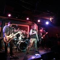 รูปภาพถ่ายที่ Fontana's Bar โดย Dana P. เมื่อ 5/11/2013