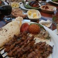 7/5/2013 tarihinde Gulcan ..ziyaretçi tarafından Dürümcü Baba'de çekilen fotoğraf
