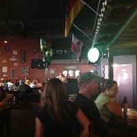 Foto diambil di Dublin Ale House Pub oleh Vlad M. pada 3/17/2013