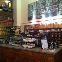 Foto scattata a Birch Coffee da Wei-Hsiang H. il 2/9/2013