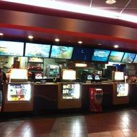 7/5/2013 tarihinde Wei-Hsiang H.ziyaretçi tarafından Regal Cinemas Union Square 14'de çekilen fotoğraf