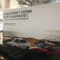 ... Снимок сделан в BMW Азимут СП пользователем маша Ш. 3 18 2013 ... 8eb34d10da1