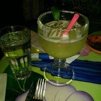 Foto tomada en Cancun's Restaurant por Grant F. el 3/11/2013
