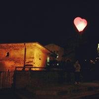 Photo prise au Cassero LGBT Center par Mattia M. le10/19/2012