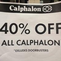 Calphalon Kitchen Outlet (Now Closed) - Orlando, FL